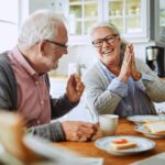 Staying In Your Home as You Age