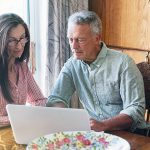 6 Myths About Social Security