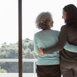 Strategies for People Caring for Parents: Finding Time for Yourself