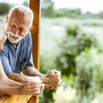 What is a Guaranteed Life Income Annuity?