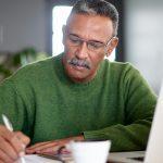 7 Things You Should Do When You Turn 65