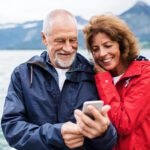 How Your Relationship Status Impacts Your Retirement Planning