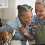Retirement – Importance of Purpose and Contribution Post-Work