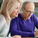 Review Your Retirement with these 6 key terms
