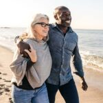 4 Tips for Making Financial Wellness a Reality