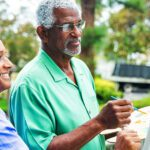 Mental Health Tips to Keep Your Mind Sharp in Retirement